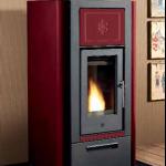 Piazzetta 965 thermo