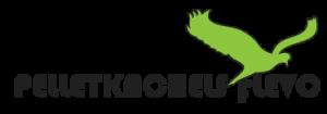 Pelletkachels Flevoland